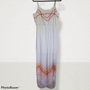 Beautiful Maurices dress, size XL